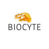 biocyte海外旗舰店 法国biocyte怎么样