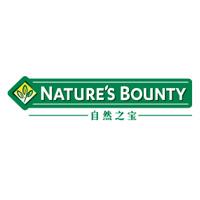 自然之宝海外旗舰店 自然之宝胶原蛋白软糖怎么样