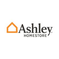 Ashley Homestore 美国爱室丽家居网站