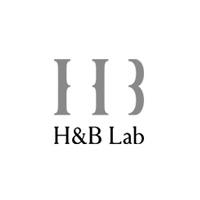 HBlab海外旗舰店 HBlab是日本的什么品牌