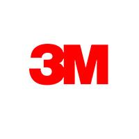 3m海外旗舰店 3m创可贴哪里有卖