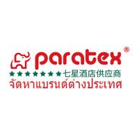 PARATEX海外旗舰店 PARATEX乳胶枕好不好