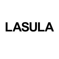 Lasula英国时尚服饰品牌网站