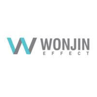 WONJINEFFECT海外旗舰店 韩国原辰面膜好用吗