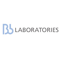 Bb laboratories海外旗舰店 日本复活草面膜怎么样