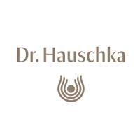 drhauschka海外旗舰店 德国世家护肤品怎么样