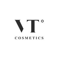 VT海外旗舰店 韩国VT Cosmetics