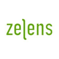 zelens海外旗舰店 zelens粉底液好用吗