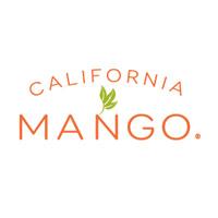 CaliforniaMango海外旗舰店 加州芒果身体乳好用吗