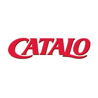 catalo海外旗舰店 美国家得路钙片怎么样