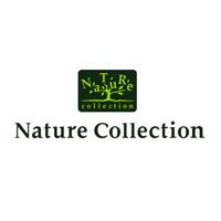 NatureCollection海外旗舰店 LG生活化妆品专卖