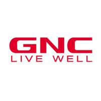 GNC健安喜官方海外旗舰店 健安喜这个牌子怎么样