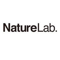 NatureLab海外旗舰店 NatureLab是什么牌子