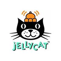 jELLYCAT海外旗舰店 邦尼兔正品多少钱