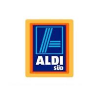 ALDI海外旗舰店 奥乐齐奶粉怎么样