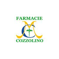 cozzolino海外旗舰店 意大利药妆