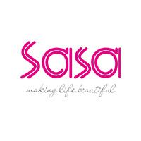 Sasa莎莎海外旗舰店 莎莎化妆品是正品吗