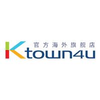 ktown4u海外旗舰店 ktown4u怎么买 ABC