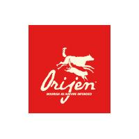 Orijen海外旗舰店 渴望狗粮官网商城