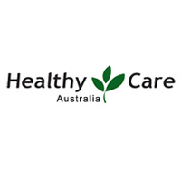 HealthyCareAustralia海外旗舰店 什么牌子的葡萄籽效果好