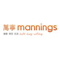 万宁官方海外旗舰店 万宁网站香港网站商城