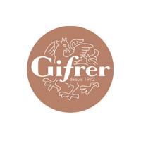 Gifrer海外旗舰店 法国肌肤蕾鼻底有用吗