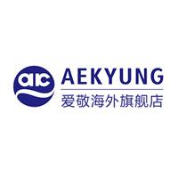 AEKYUNG海外旗舰店 韩国爱敬气垫多少钱