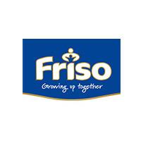 friso美素佳儿官方海外旗舰店 荷兰美素佳儿奶粉怎么样