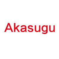 Akasugu海外旗舰店 akasugu是什么母婴用品牌子