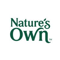 Naturesown海外旗舰店 自然澳无味鱼油的作用