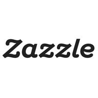 Zazzle美国礼品与创意产品购物网站