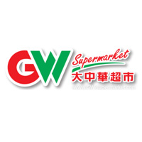 GWsupermarket海外旗舰店 大中华超市