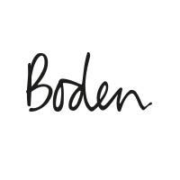 BodenUK英国博登时装品牌网站