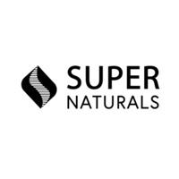 SuperNaturalsHealth美国睡眠健康天然缓解网站