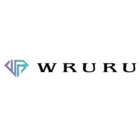 WRURU 俄罗斯美妆品牌购物中文网站