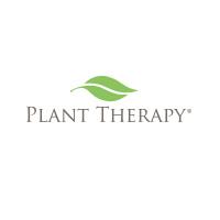 PlantTherapy美国天然植物护肤品牌网站