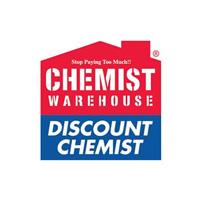 ChemistWarehouse澳洲CW连锁大药房海外旗舰店