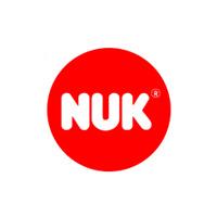 NUK海外旗舰店 德国NUK奶瓶怎么样