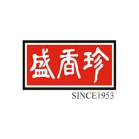 盛香珍海外旗舰店 台湾盛香珍怎么样 好吃吗