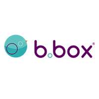 bbox海外旗舰店 澳洲bbox品牌儿童餐具好吗