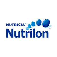 Nutrilon尼德兰(荷兰)诺优能奶粉品牌海外旗舰店