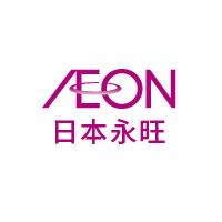 AEON官方海外旗舰店 日本永旺超市