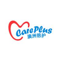 careplus海外旗舰店 澳洲倍护官网