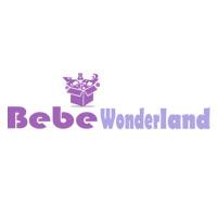Bebewonderland海外旗舰店 全球母婴用品精选