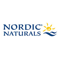 NordicNaturals海外旗舰店 挪帝克婴儿鱼肝油好吗