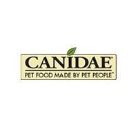 CANIDAE卡比海外旗舰店 美国卡比猫粮怎么样