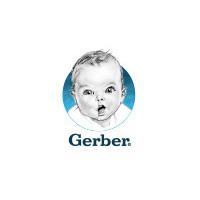 Gerber海外旗舰店 美国嘉宝米粉怎么样
