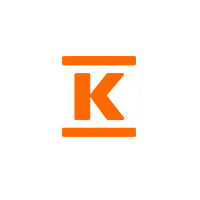 Kesko海外旗舰店 芬兰食品品牌