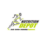 NutritionDepot海外旗舰店 ND亚太运动营养品