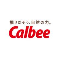 Calbee海外旗舰店 日本卡乐比麦片价格